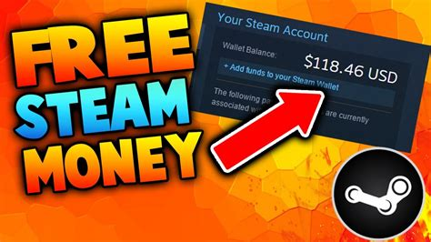 Sell Gift Card Codes Online - free steam wallet codes steam gift cards no survey updated tricks zone