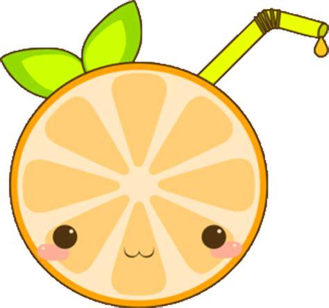 imagenes de naranjas kawaii dango daikazoku joven joven u siempre joven