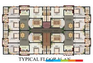 luxury apartment floor plans 3 bedroom 3 bedroom luxury apartment hotelroomsearch net