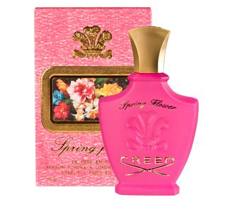 Parfum Creed Flower perfumania