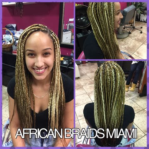 miami hairstyles instagram they have great work i checked out there instagram