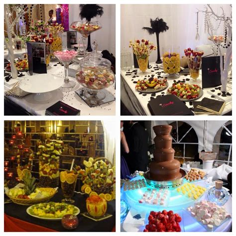 wedding wishes display indian wedding caterers wedding event services