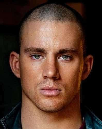 cool haircuts for boys with big ears hairstyles for men with big ears 10 styling tips to copy
