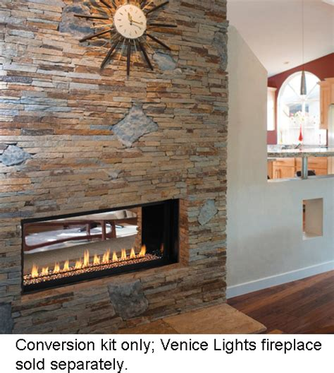 fmi conversion kit for venice lights 43 quot see thru
