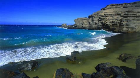 travel bid image gallery hawaii island screensaver