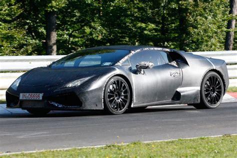 Auto Bild Sportscars Abo K Ndigen by Video Erlk 246 Nig Lamborghini Cabrera Autobild De