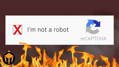 dramacool i m not a robot i m not a robot youtube