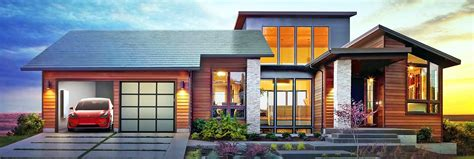 solar city tesla shareholders overwhelmingly approve solarcity