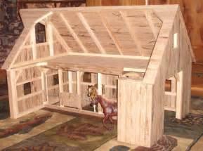 wooden barns wooden barn