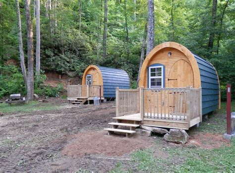 Tiny Home Blueprints by Outdoors Close By
