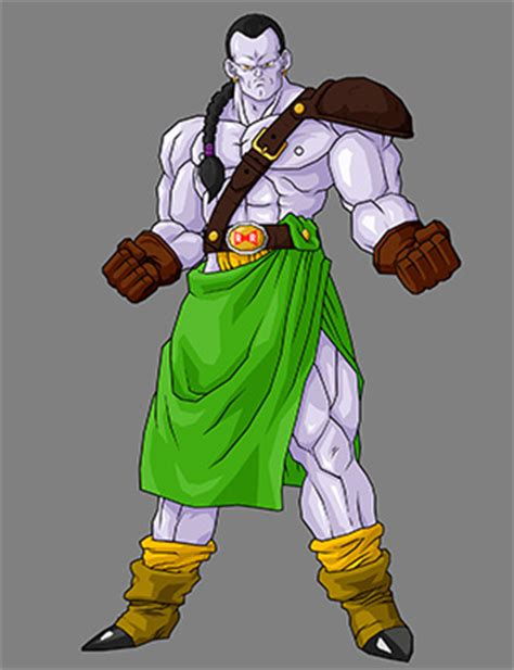 z androids android 14 by dbzataricommunity on deviantart
