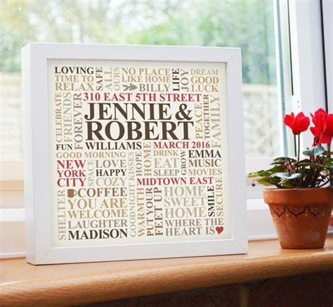 100 apartment warming gift awesome housewarming 25 best ideas about unique housewarming gifts on