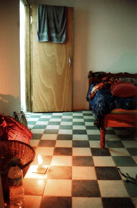 candlelit bedroom ideas candlelit bedroom 28 images candlelit bedroom bedroom