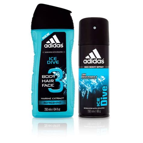 Jual Parfum Adidas Dive adidas dive duo set groceries tesco groceries