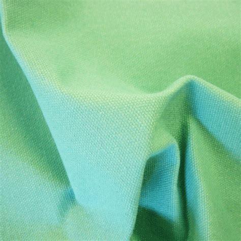 waterproof upholstery fabric uk tarpaulin canvas heavy duty waterproof fabric uk