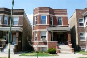 chicago homes for chicago home for 4838 n claremont ave chicago city