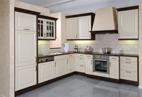 hd kitchen indoor with corner cabinet 3d house free 3d
