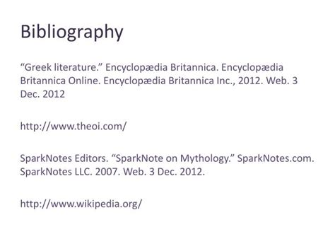 themes in greek literature ppt the themes motifs and symbols of ancient greek