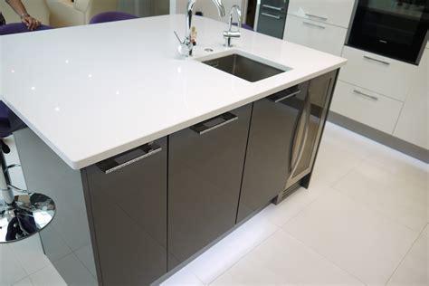 prep sink in island braverman kitchens prep sink in island braverman kitchens