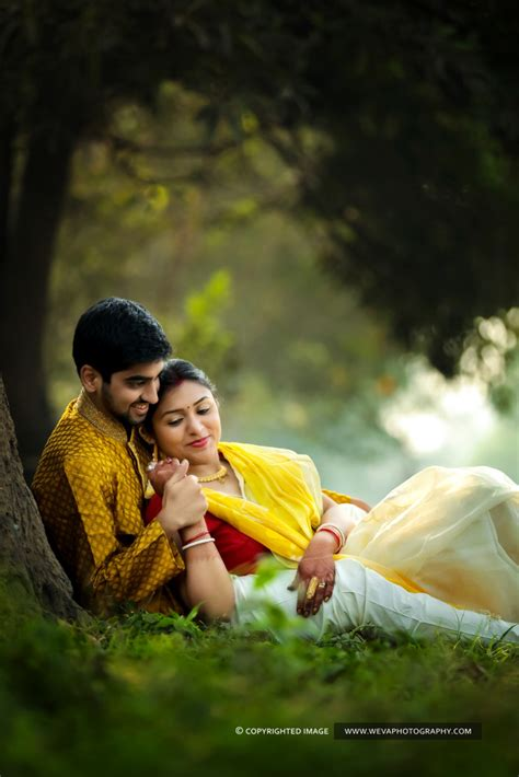Outdoor Wedding Photographers by Kerala Wedding Photography Weva Photography 187 Kerala