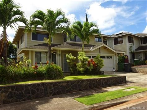 waipahu house for sale house for sale waipahu 28 images waipahu real estate waipahu hi homes for sale