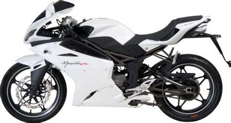 Hersteller Motorr Der 125ccm umfragen megelli 125 www 1000ps at