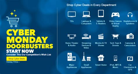 Best Buy 400 Gift Card Samsung - get ready to click best buy s cyber monday deals are here best buy corporate news