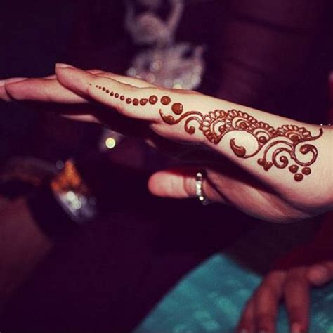 do it yourself henna tattoo 25 best ideas about henna on mehndi