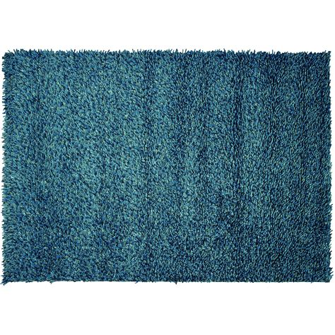 Designers Guild Rugs by Belgravia Rug In Denim Design By Designers Guild Burke Decor