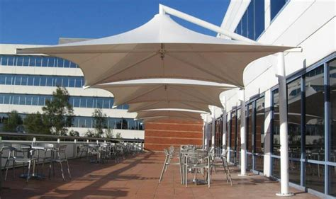Tenda Anak Di Malang jual tenda atap membran murah di jakarta harga murah