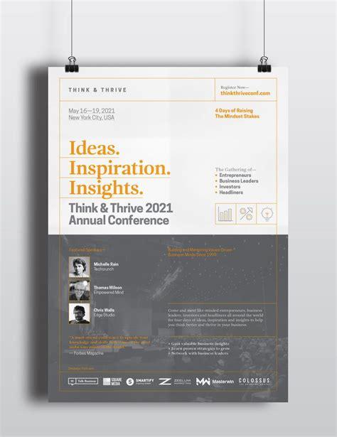 seminar invitation layout seminar invitation template orderecigsjuice info