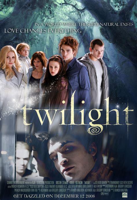 film seri forever twilight saga breaking dawn pt 1 review what movies