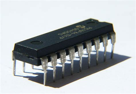 integrated circuit is used for file integrated circuit jpg wikimedia commons