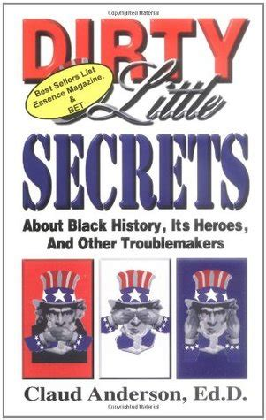 small secrets books secrets about black history heroes other