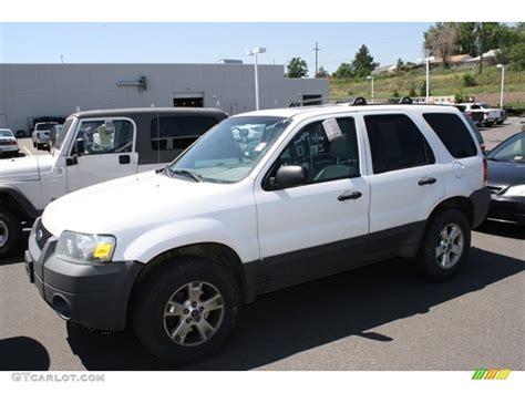 2005 ford escape transmission problems complaints autos post