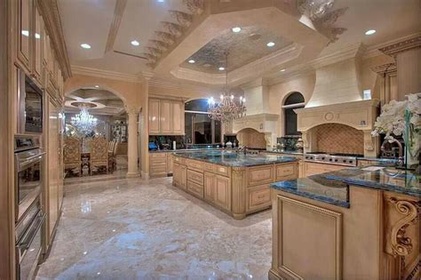 kitchen ideas dream home pinterest huge kitchen future home pinterest