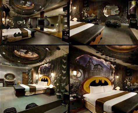 batman themed room batman themed room yes batman