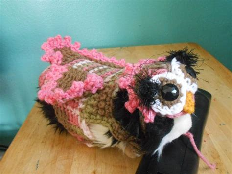Hamster Sweater Pink 17 best images about guinea pig costumes on