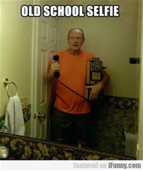 Bathroom Selfie Meme - selfies on pinterest selfie pug shirt and expectation