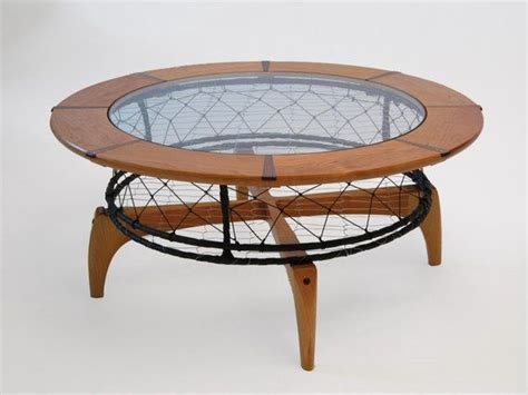 crab trap coffee table pin by leita chion on for the home