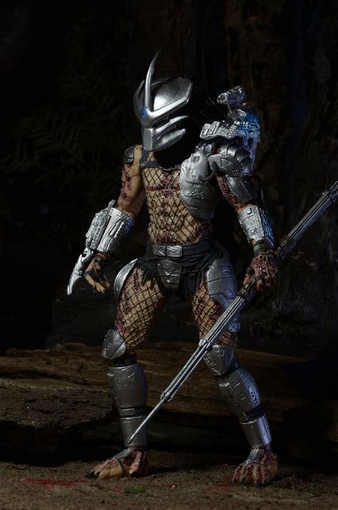 predator series 12 enforcer predator photos and details