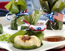 maseca on pinterest tamales cream cheese mints and recipes north american tamales with maseca 174 north