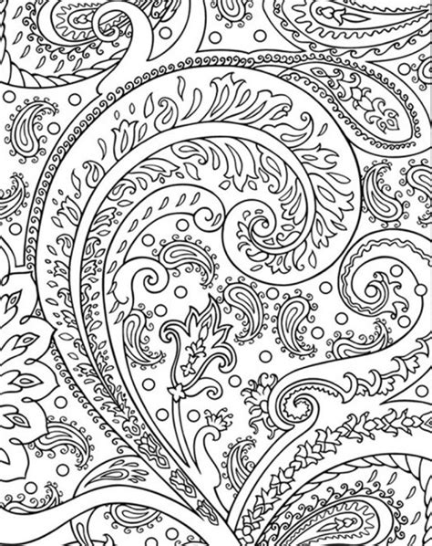 intricate cat coloring page free intricate cat coloring pages