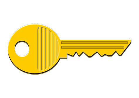 key clipart key clipart clipart best