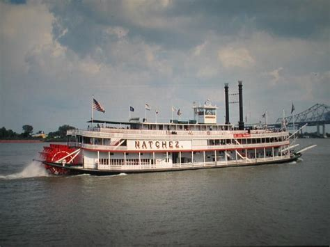 mississippi river paddle boat cruises memphis 52 best images about paddle wheel boats on pinterest