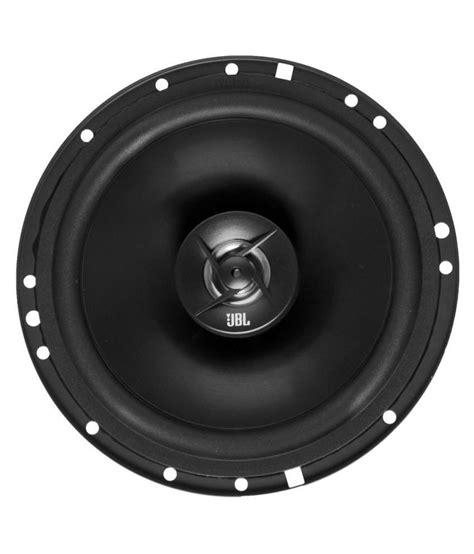 jbl asi   pair  coaxial car speakers buy jbl asi   pair