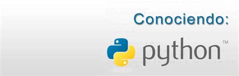 django html5 tutorial conociendo python para iniciar con django