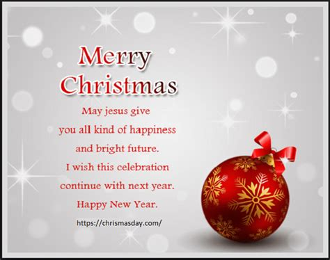 business christmas messages   christmas wishes quotes christmas