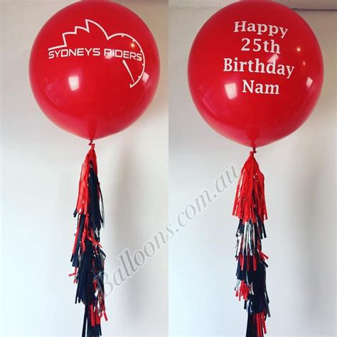 printing onto vinyl 69 best images about printing on balloons on pinterest