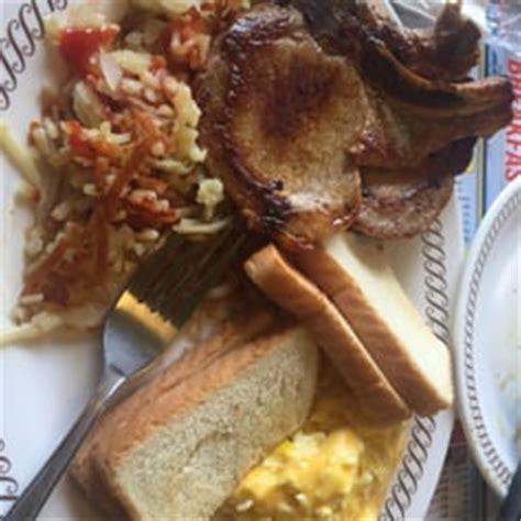 waffle house rocky mount nc waffle house 17 photos breakfast brunch 101 rowe dr rocky mount nc united